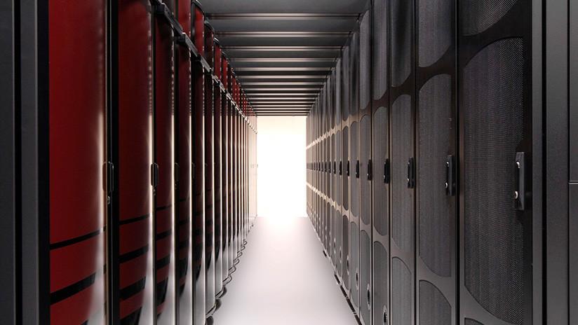 Summit es la nueva supercomputadora más rápida del mundo