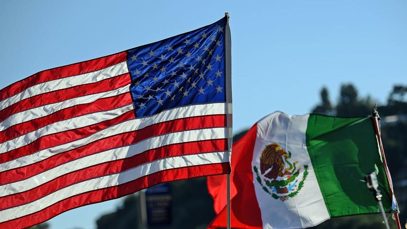 ¿Habrá ganadores en la guerra comercial entre México y EE.UU.?