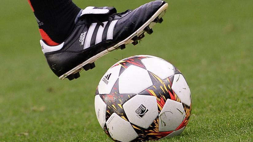 Prisión y deportación para un futbolista de un club sueco por violar a una menor
