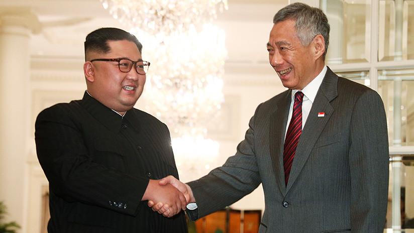 Seguimiento conflicto Corea del Norte - Página 10 5b1d00aa08f3d981658b4567