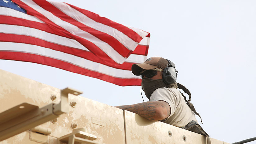 """Assad: """"Occidente ha apoyado la guerra y a los terroristas desde el principio"""""""