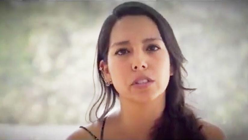 """""""¿Quién detendrá esta barbarie en México?"""": Los estudiantes preguntan y además responden (VIDEO)"""