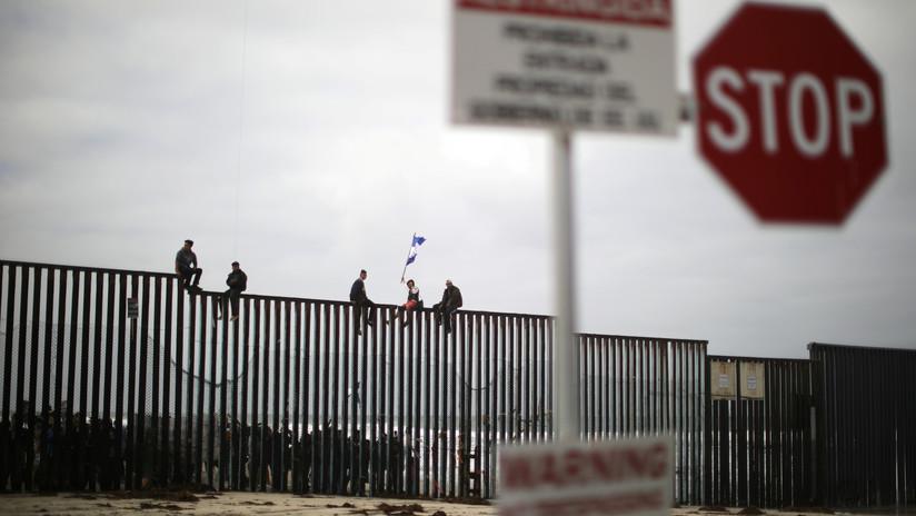 Trump ordena bloquear el asilo a inmigrantes víctimas de abuso doméstico y violencia de pandillas