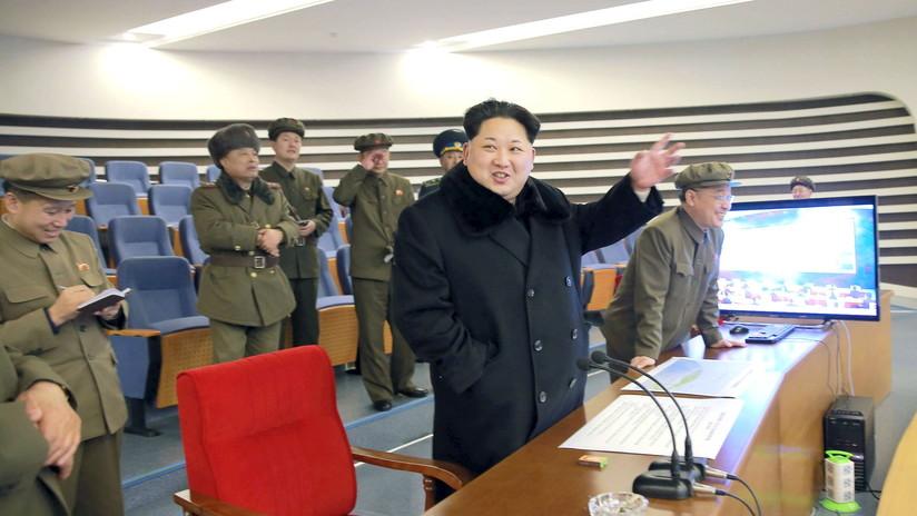 ¿Quién controla el 'botón nuclear' de Corea del Norte mientras Kim Jong-un está reunido con Trump?