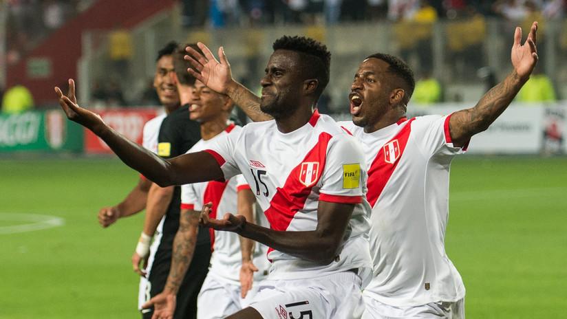 ¿36 años no son nada? El (largo) retorno de Perú a la Copa del Mundo