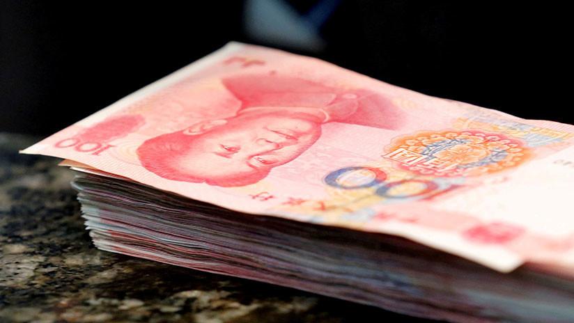 China flexibiliza su mercado financiero para facilitar operaciones a inversores extranjeros