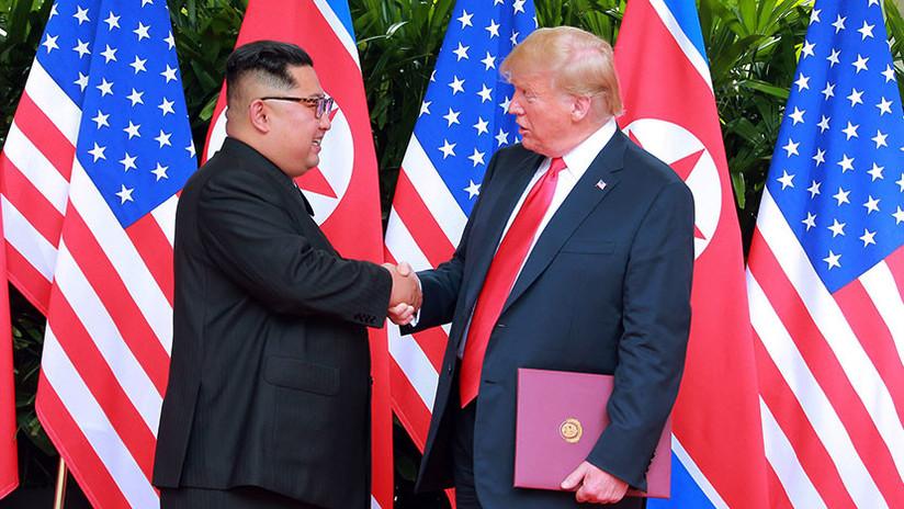 Seguimiento conflicto Corea del Norte - Página 10 5b203d6de9180f0e788b4567