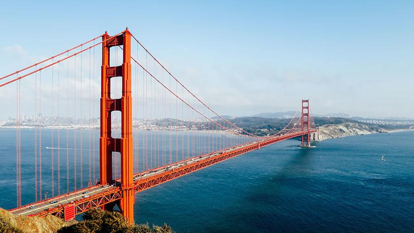 La propuesta de dividir California en tres estados será sometida a referéndum en noviembre