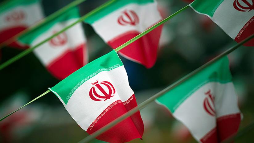 """Sanciones a Irán: Trump """"erosiona"""" la fortaleza del dólar, la UE se cansa y China cosecha beneficios"""