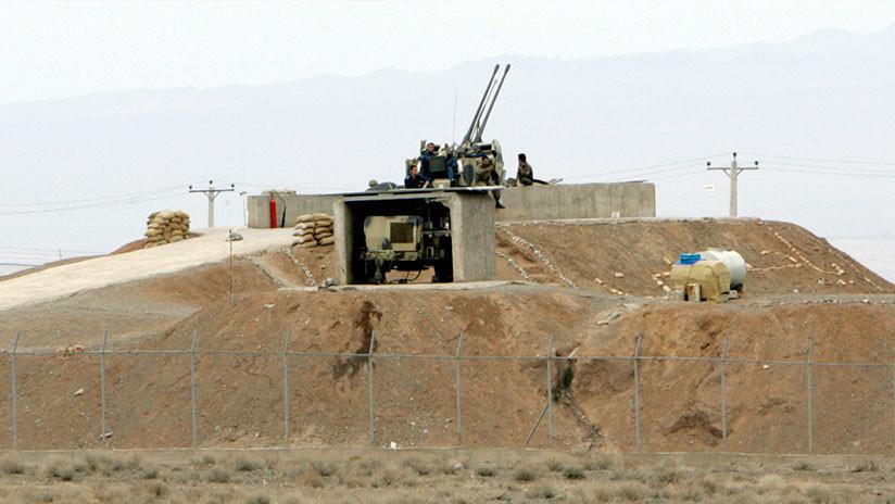 Irán advierte de la reactivación del enriquecimiento de uranio si se rompe el acuerdo nuclear