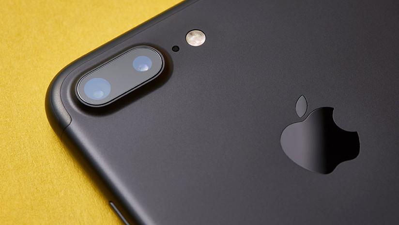 Los iPhone vendrían con puerto USB-C en 2019, según improbable rumor