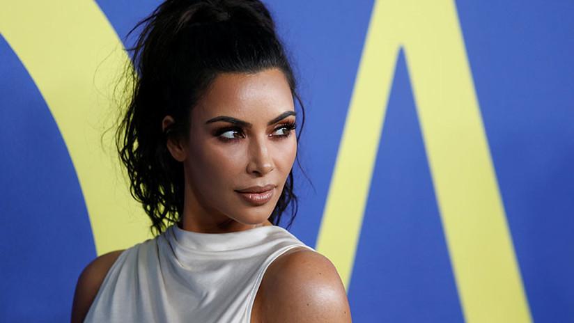 Gracias a Kim Kardashian es posible que podamos corregir nuestros tuits