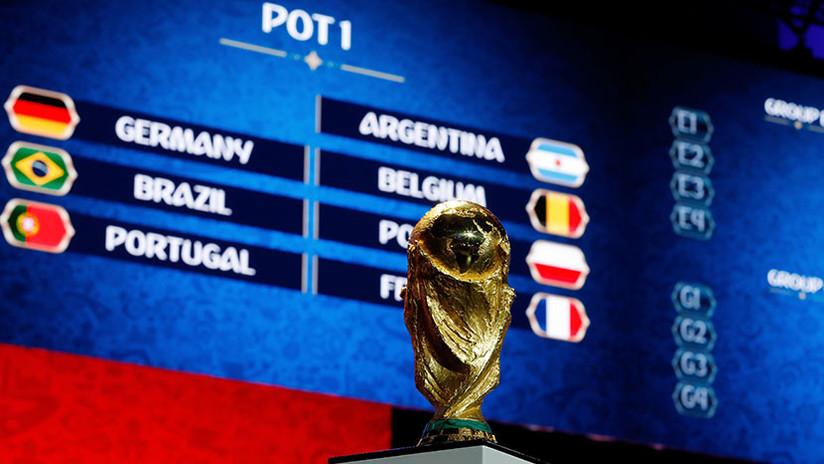 ¿Quién ganará el Mundial? Esta es la predicción científica