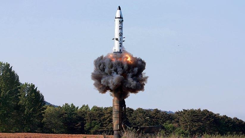 EE.UU. anunciará este jueves la suspensión de sus próximos ejercicios militares con Corea del Sur