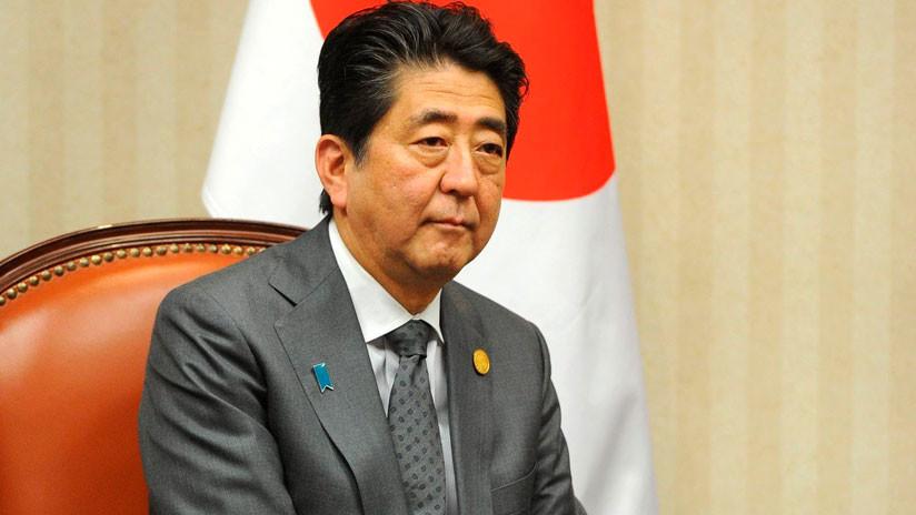 ¿Posible cumbre Tokio-Pionyang?: Reportan que Japón busca dialogar con Corea del Norte