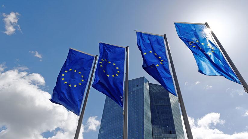 El Banco Central Europeo anuncia que dejará de comprar bonos y el euro sufre las consecuencias