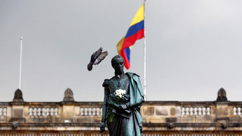 El legado de Santos: ¿Qué país recibirá Iván Duque, el nuevo presidente de Colombia?