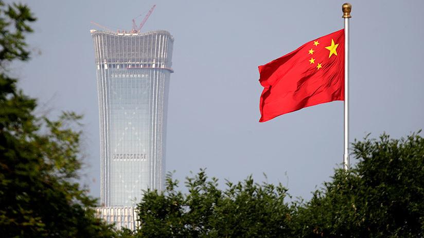 Pekín advierte que responderá a todos los aranceles que EE.UU. pueda aplicar