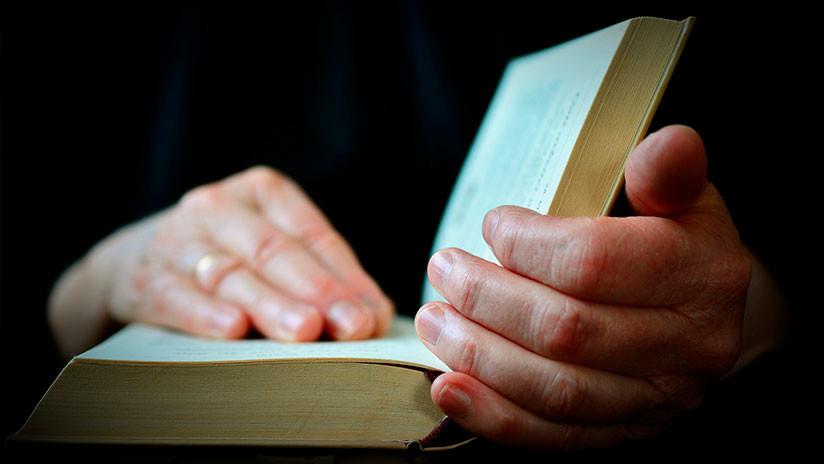 El fiscal general de EE.UU. cita la Biblia para defender la separación de familias en la frontera
