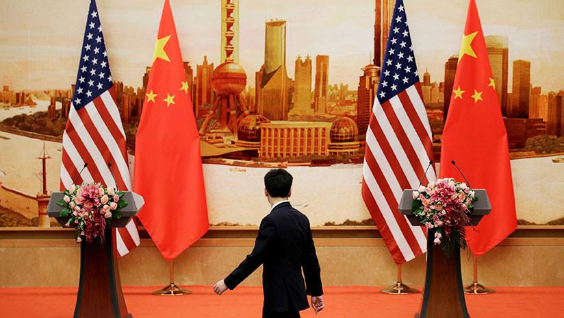 China: Los acuerdos comerciales anteriores con EE.UU. pierden su vigor tras los nuevos aranceles