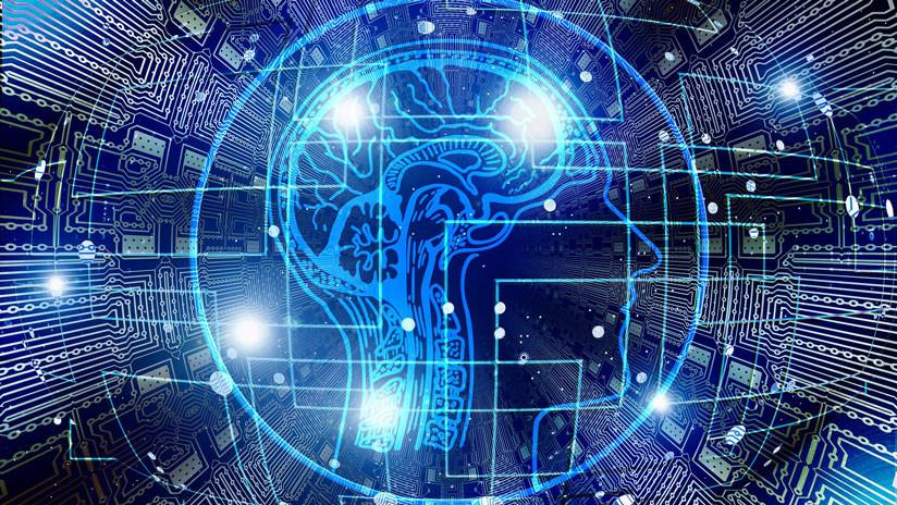 ¡Comprobado!: Los humanos tenemos cada vez menos coeficiente intelectual