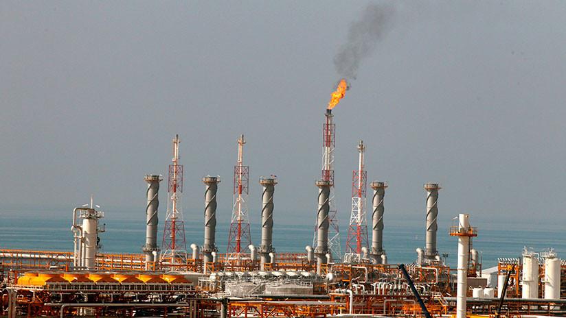 Exjefe de Inteligencia israelí: En una guerra con Irán hay que atacar primero al sector energético