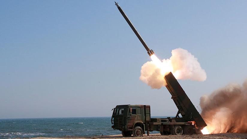 Las potencias nucleares siguen modernizando sus armas atómicas en medio de su reducción