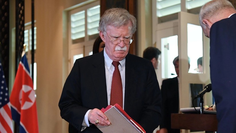 El Pentágono pasa a la ofensiva en ciberguerra aumentando el riesgo de conflicto con otros países