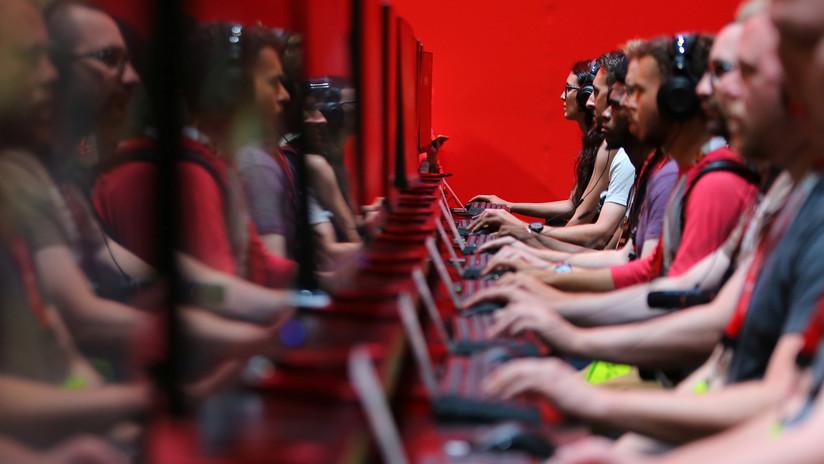 'Game over': La OMS incluye la adicción a los videojuegos como una enfermedad