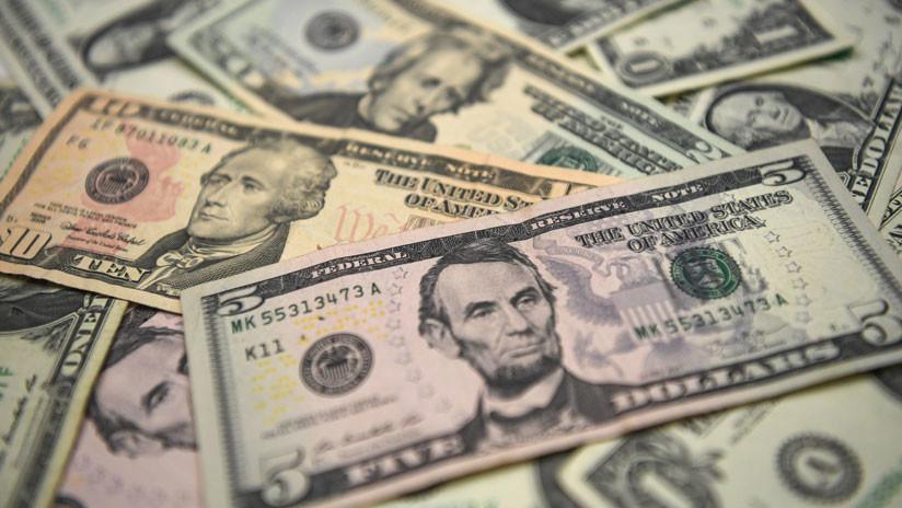 Las 5 medidas del Gobierno argentino para contener el dólar: ¿serán efectivas?