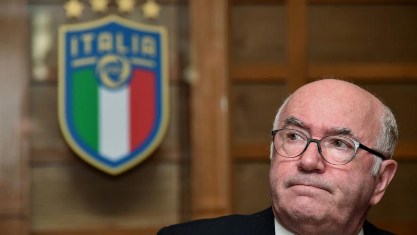 """""""Demasiado vieja"""": La insólita razón para archivar un caso de acoso sexual a una italiana"""