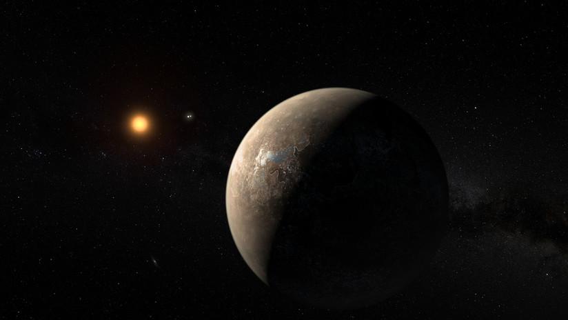 ¿Cuántos tripulantes se necesitan para un viaje de 6.300 años al exoplaneta más cercano?
