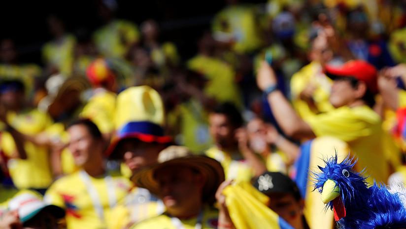 Repudio diplomático por el irrespeto de hinchas latinoamericanos a las aficionadas en el Mundial