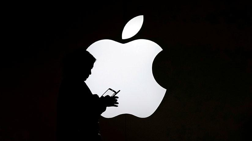 Apple espera que su nuevo iPhone económico, sea un éxito