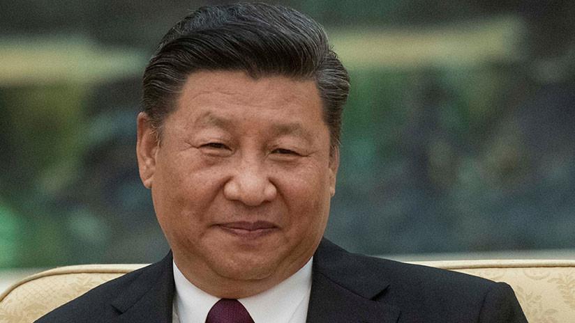 """Consejero económico de la Casa Blanca: """"China tiene mucho más que perder en la disputa comercial"""""""