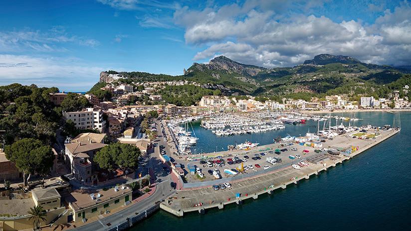 El número de millonarios en España se dispara desde el estallido de la crisis económica