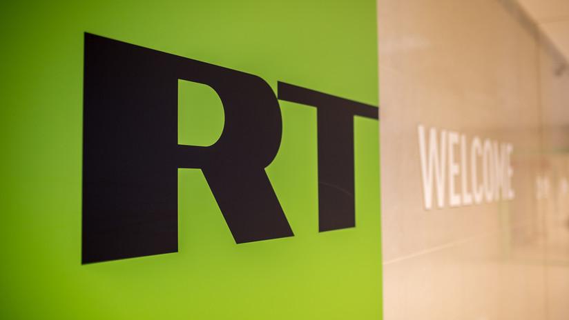 RT en Español y RT en Árabe se unen a la red de televisión interna de la ONU