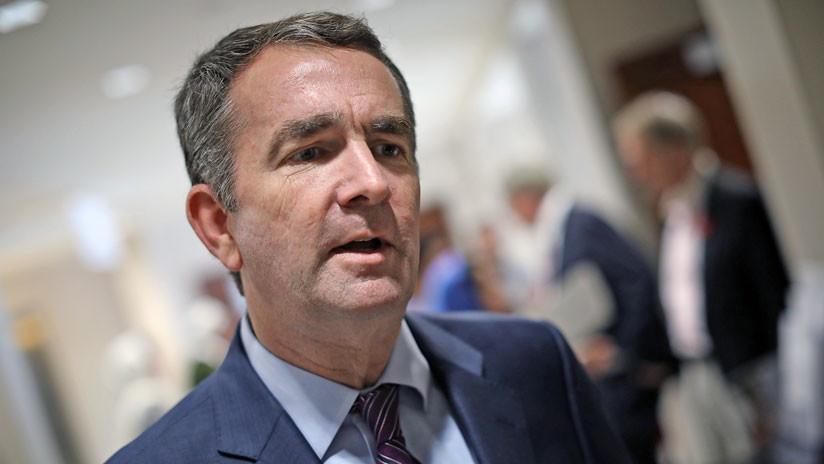 Gobernador de Virginia ordena investigar denuncias de abusos a niños migrantes