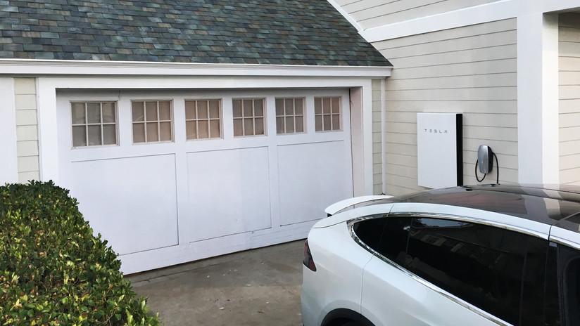 Tesla reducirá su negocio solar y cerrará una docena de instalaciones