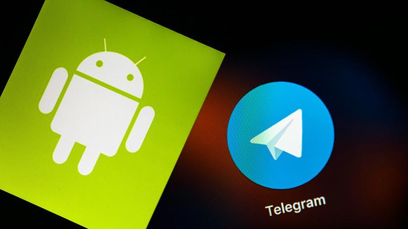 Descubren un nuevo virus capaz de administrar los 'smartphones' con Android infectados