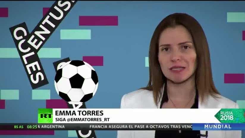 Tiempos oscuros: Cuando el fútbol no solo era un espectáculo deportivo