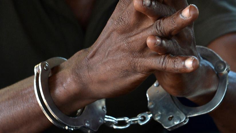 EE.UU.: Condenado a cadena perpetua por un robo con asesinato en el que solo obtuvo 4 dólares
