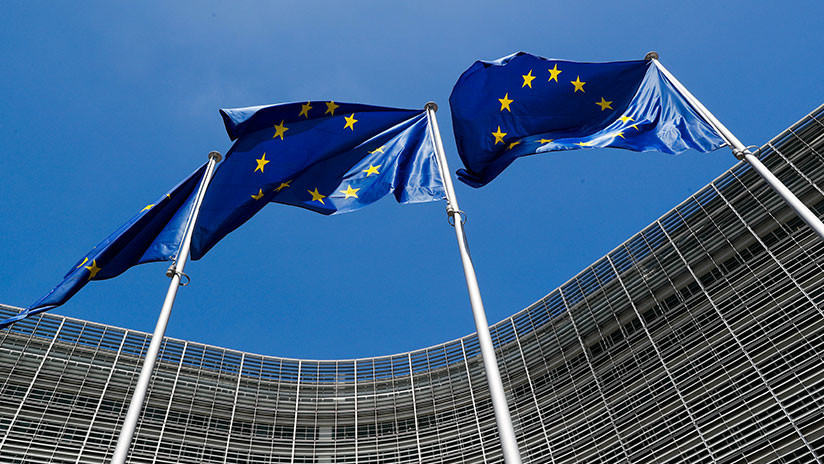 La UE planea tomar represalias en caso de que EE.UU. imponga aranceles a vehículos