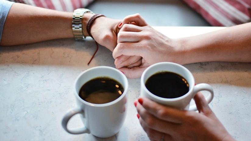 La biotecnología aprende a controlar la diabetes tomando café