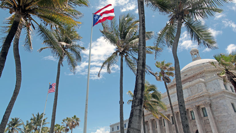 Puerto Rico y su complicada relación con EE.UU.: ¿qué significa ser un Estado Libre Asociado?