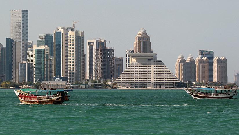 ¿Convertir Catar en una isla? Por qué el plan de Arabia Saudita está condenado al fracaso