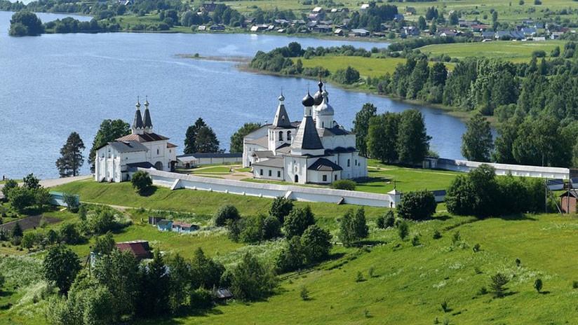 El plan de entrega de tierras gratuitas en el Extremo Oriente ruso se extiende a la Rusia europea