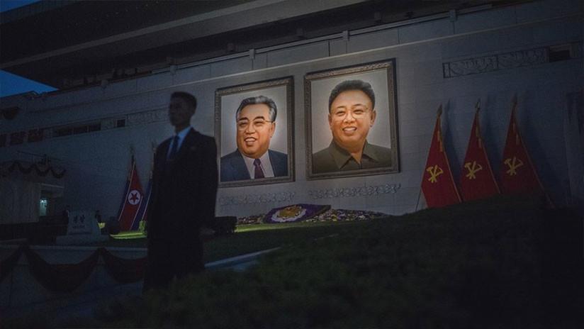 Corea del Sur se beneficiaría de la costosa recuperación de Corea del Norte