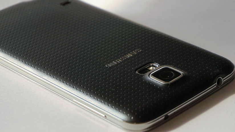 Un error en Samsung Messages envía las fotos de los usuarios sin su permiso