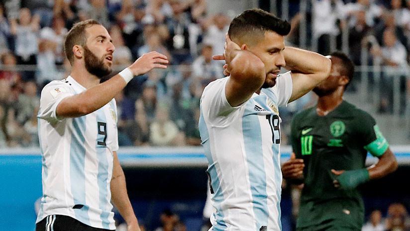 El 'drama' de los hinchas argentinos por culpa del árbitro chileno que pitará el próximo partido
